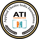 Indian Institute of Applied Theatre